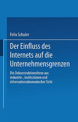 Cover: https://exlibris.azureedge.net/covers/9783/8244/7616/9/9783824476169xl.jpg