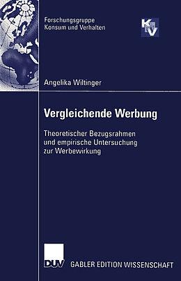 Cover: https://exlibris.azureedge.net/covers/9783/8244/7719/7/9783824477197xl.jpg