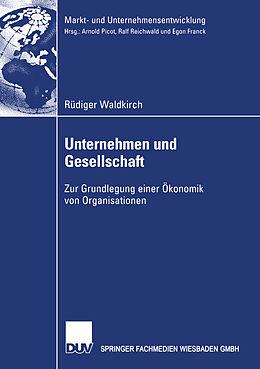 Cover: https://exlibris.azureedge.net/covers/9783/8244/7739/5/9783824477395xl.jpg