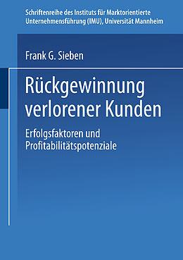 Cover: https://exlibris.azureedge.net/covers/9783/8244/7775/3/9783824477753xl.jpg