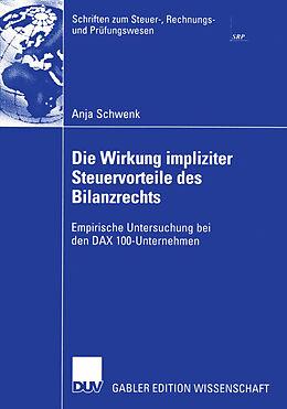 Cover: https://exlibris.azureedge.net/covers/9783/8244/7788/3/9783824477883xl.jpg