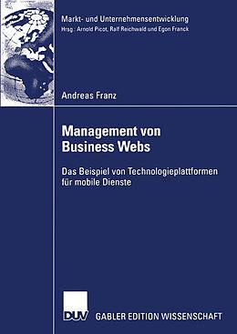 Cover: https://exlibris.azureedge.net/covers/9783/8244/7833/0/9783824478330xl.jpg