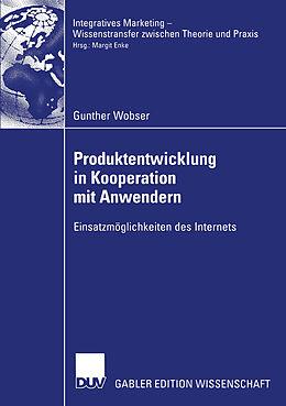 Cover: https://exlibris.azureedge.net/covers/9783/8244/7835/4/9783824478354xl.jpg