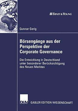 Cover: https://exlibris.azureedge.net/covers/9783/8244/7844/6/9783824478446xl.jpg