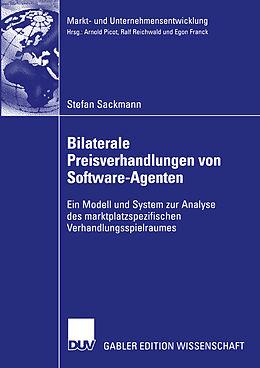 Cover: https://exlibris.azureedge.net/covers/9783/8244/7853/8/9783824478538xl.jpg