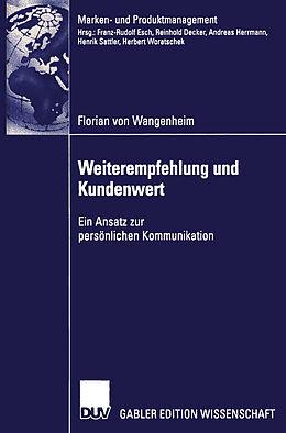 Cover: https://exlibris.azureedge.net/covers/9783/8244/7856/9/9783824478569xl.jpg