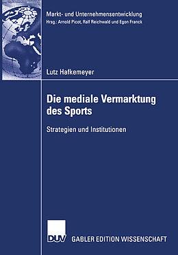 Cover: https://exlibris.azureedge.net/covers/9783/8244/7871/2/9783824478712xl.jpg