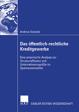 Cover: https://exlibris.azureedge.net/covers/9783/8244/7887/3/9783824478873xl.jpg