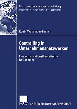Cover: https://exlibris.azureedge.net/covers/9783/8244/7895/8/9783824478958xl.jpg