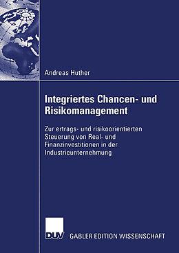 Cover: https://exlibris.azureedge.net/covers/9783/8244/7911/5/9783824479115xl.jpg