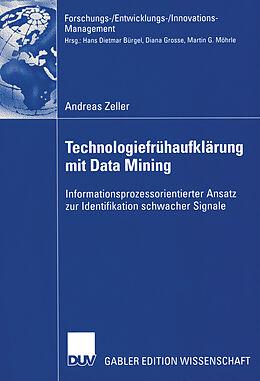 Cover: https://exlibris.azureedge.net/covers/9783/8244/7914/6/9783824479146xl.jpg