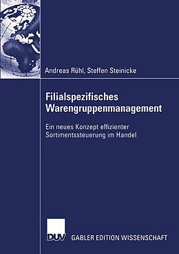 Cover: https://exlibris.azureedge.net/covers/9783/8244/7915/3/9783824479153xl.jpg
