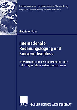 Cover: https://exlibris.azureedge.net/covers/9783/8244/7927/6/9783824479276xl.jpg