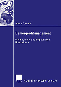 Cover: https://exlibris.azureedge.net/covers/9783/8244/7945/0/9783824479450xl.jpg
