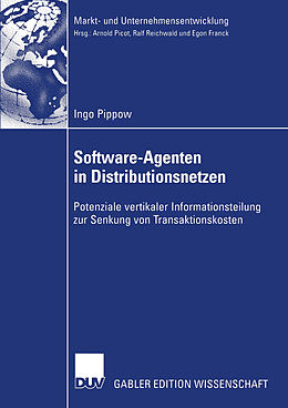 Cover: https://exlibris.azureedge.net/covers/9783/8244/8025/8/9783824480258xl.jpg
