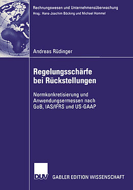 Cover: https://exlibris.azureedge.net/covers/9783/8244/8048/7/9783824480487xl.jpg
