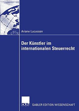 Cover: https://exlibris.azureedge.net/covers/9783/8244/8057/9/9783824480579xl.jpg