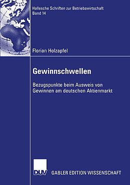 Cover: https://exlibris.azureedge.net/covers/9783/8244/8064/7/9783824480647xl.jpg