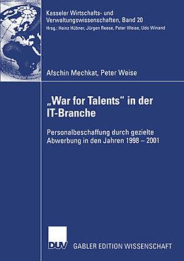 Cover: https://exlibris.azureedge.net/covers/9783/8244/8066/1/9783824480661xl.jpg