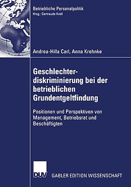 Cover: https://exlibris.azureedge.net/covers/9783/8244/8085/2/9783824480852xl.jpg