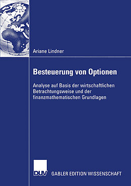 Cover: https://exlibris.azureedge.net/covers/9783/8244/8098/2/9783824480982xl.jpg
