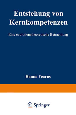 Cover: https://exlibris.azureedge.net/covers/9783/8244/8103/3/9783824481033xl.jpg