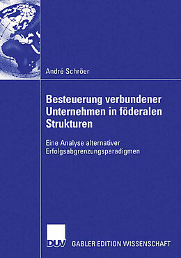 Cover: https://exlibris.azureedge.net/covers/9783/8244/8198/9/9783824481989xl.jpg