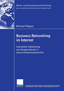 Cover: https://exlibris.azureedge.net/covers/9783/8244/8277/1/9783824482771xl.jpg