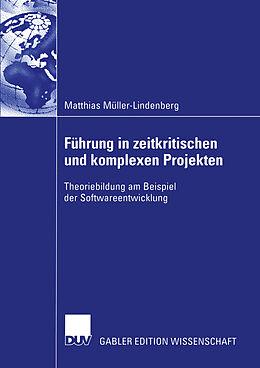 Cover: https://exlibris.azureedge.net/covers/9783/8244/8294/8/9783824482948xl.jpg