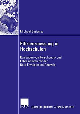 Cover: https://exlibris.azureedge.net/covers/9783/8244/8328/0/9783824483280xl.jpg