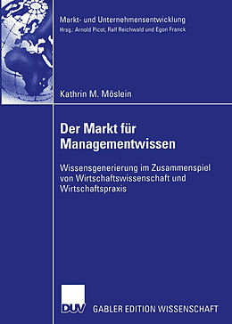 Cover: https://exlibris.azureedge.net/covers/9783/8244/8341/9/9783824483419xl.jpg