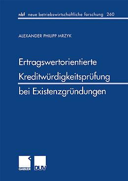 Cover: https://exlibris.azureedge.net/covers/9783/8244/9022/6/9783824490226xl.jpg