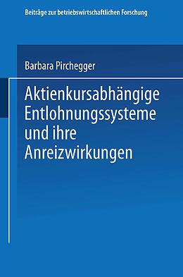 Cover: https://exlibris.azureedge.net/covers/9783/8244/9070/7/9783824490707xl.jpg