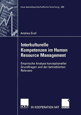 Cover: https://exlibris.azureedge.net/covers/9783/8244/9141/4/9783824491414xl.jpg