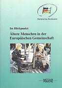 Cover: https://exlibris.azureedge.net/covers/9783/8246/0352/7/9783824603527xl.jpg