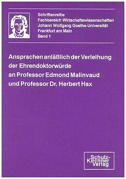 Cover: https://exlibris.azureedge.net/covers/9783/8248/0014/8/9783824800148xl.jpg