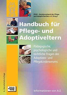 Cover: https://exlibris.azureedge.net/covers/9783/8248/0020/9/9783824800209xl.jpg