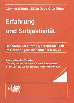 Cover: https://exlibris.azureedge.net/covers/9783/8248/0048/3/9783824800483xl.jpg