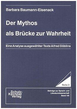 Cover: https://exlibris.azureedge.net/covers/9783/8248/0061/2/9783824800612xl.jpg