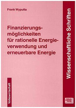 Cover: https://exlibris.azureedge.net/covers/9783/8248/0171/8/9783824801718xl.jpg