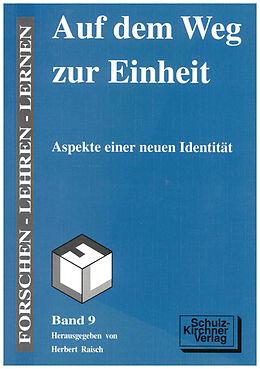 Cover: https://exlibris.azureedge.net/covers/9783/8248/0209/8/9783824802098xl.jpg