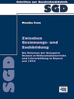 Cover: https://exlibris.azureedge.net/covers/9783/8248/0318/7/9783824803187xl.jpg