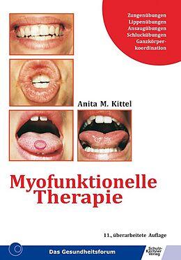 Cover: https://exlibris.azureedge.net/covers/9783/8248/0400/9/9783824804009xl.jpg