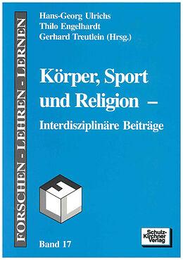 Cover: https://exlibris.azureedge.net/covers/9783/8248/0507/5/9783824805075xl.jpg
