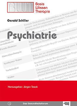 Cover: https://exlibris.azureedge.net/covers/9783/8248/0511/2/9783824805112xl.jpg