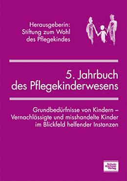 Cover: https://exlibris.azureedge.net/covers/9783/8248/0633/1/9783824806331xl.jpg