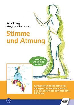 Cover: https://exlibris.azureedge.net/covers/9783/8248/0646/1/9783824806461xl.jpg
