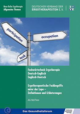 Cover: https://exlibris.azureedge.net/covers/9783/8248/0649/2/9783824806492xl.jpg