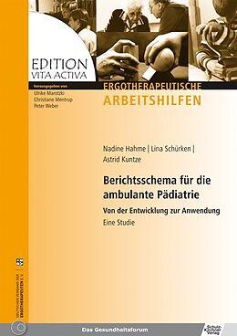 Cover: https://exlibris.azureedge.net/covers/9783/8248/0653/9/9783824806539xl.jpg