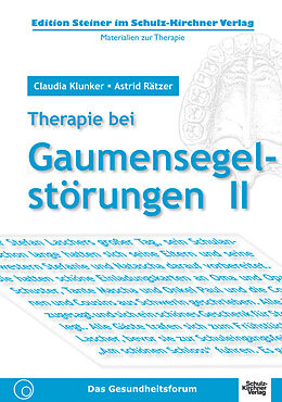 Cover: https://exlibris.azureedge.net/covers/9783/8248/0695/9/9783824806959xl.jpg
